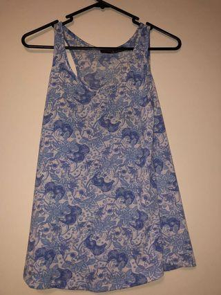 FREE tops size 8