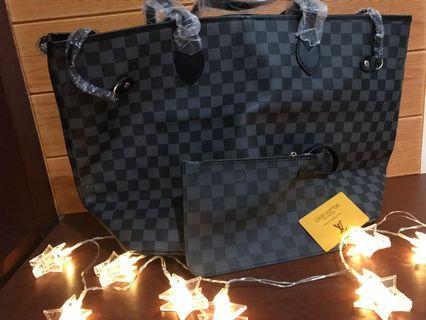 LV big bag (3A)