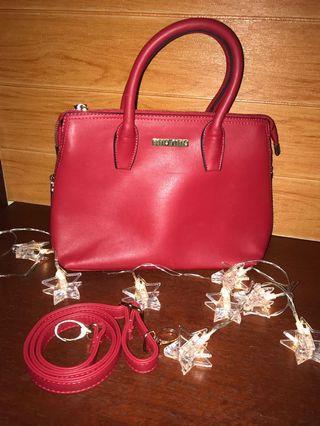MIU MIU Clutch / Shoulder Bag (3A)