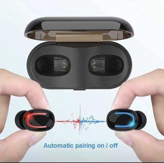 🔥Promotion🔥TWS HBQ 32 wireless Earbuds