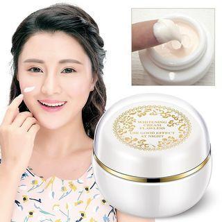 ❴APRIL PROMO❵🍃BIOAQUA Beauty Muscle Run Lady Cream