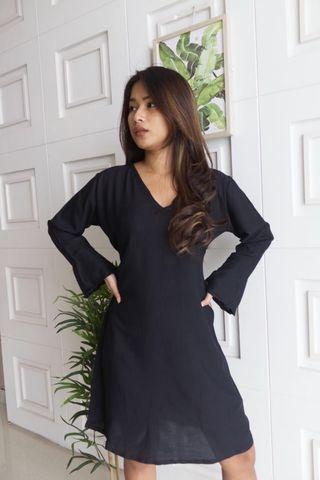 Verona Dress