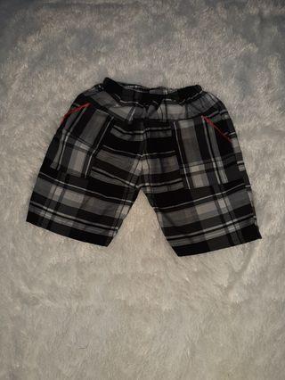 NEW Celana Pendek Anak Mix