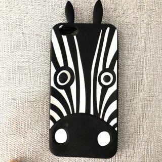 Case iPhone 6plus