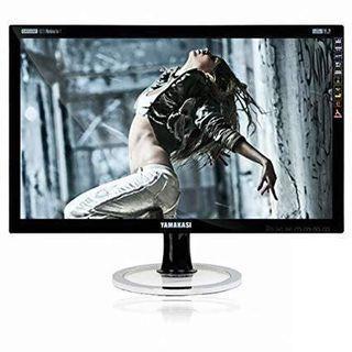 Computer monitor screen -27 inch