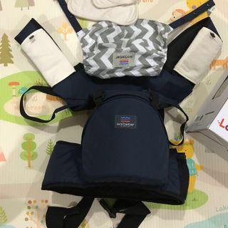 Sorbebe baby carrier