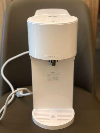 小米冷熱飲水機
