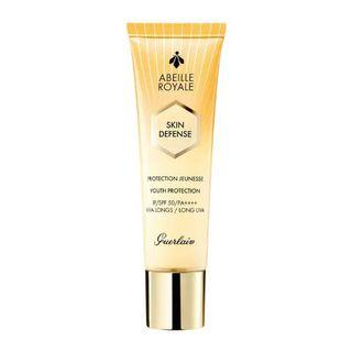 GUERLAIN Abeille Skin Defense 30ml