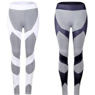 Women Running Tights Sports Leggings are now available in our shop for only A$27.99