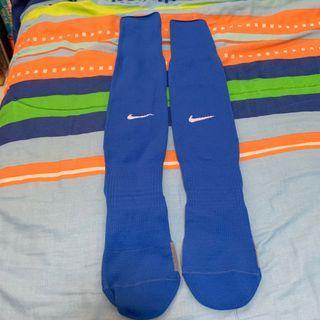 🚚 Nike Cushioned Football Socks