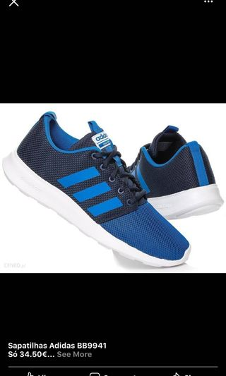 277ddb67dd8dea adidas shoes