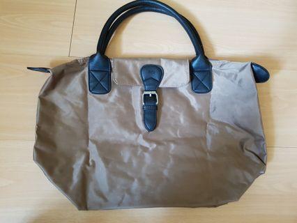 🚚 Rubi bag