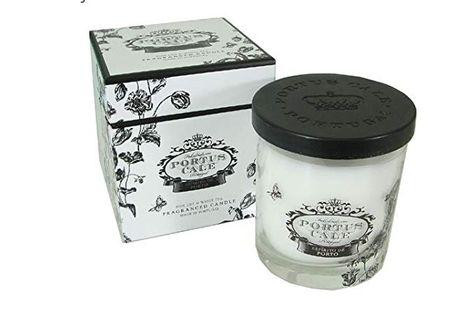 Portus Cale Fragrance Candle 228g