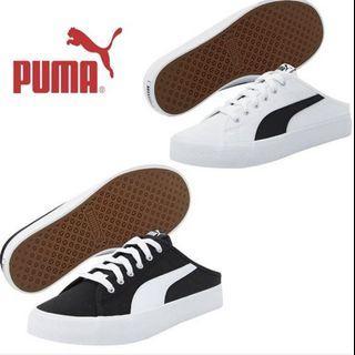 Puma Mule