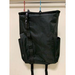 Beams bag japan backpack