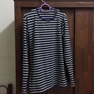 Stripe Shirt (New)