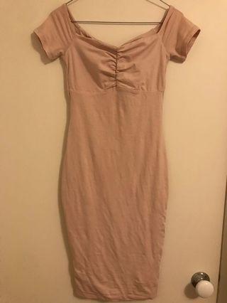 Kookai Lavita Dress Size 1
