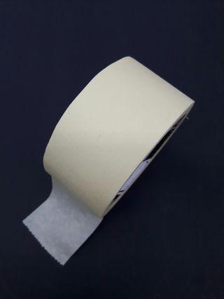 Maskin Tape /Box (HW)
