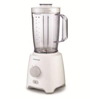 KENWOOD BLENDER BLP402WH