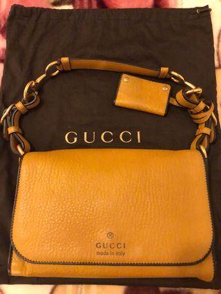Gucci Handbag 90% New