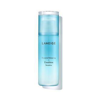 Laneige Essential Balancing Emulsion Sensitive