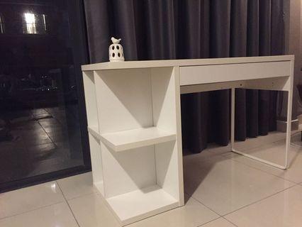 IKEA Working Desk