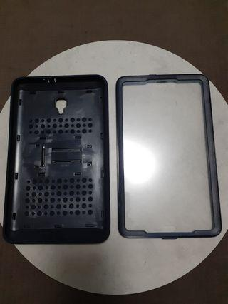 Samsung Galaxy Tab A 8.0 2017 T380/T385 Case Cover Black