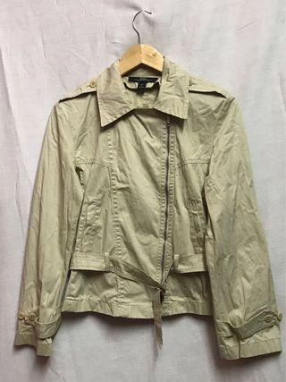 Maxmara Women Light Jacket