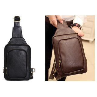 Man Sling Bag MC009 RC1