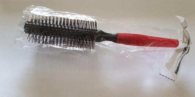 Hair Curler Brush #ENDGAMEyourEXCESS