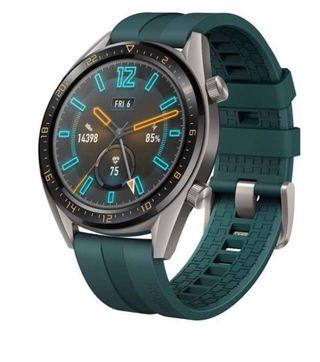 Huawei GT Watch Active Original Fashion Style New Release Sports