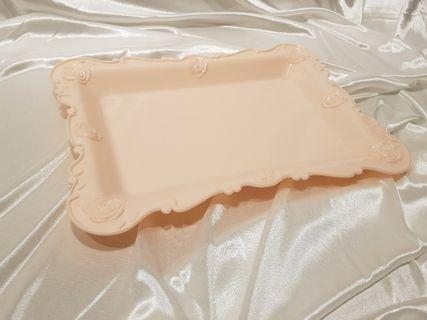 Dessert Table Trays [RENTAL]