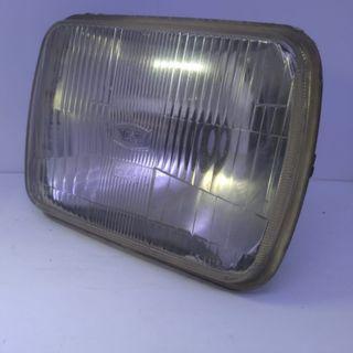 Headlamp Lampu Depan Mobil Kijang Kapsul Grand Extra