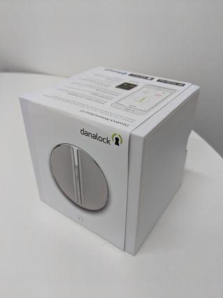 BNIB Danalock V3 Smart Lock