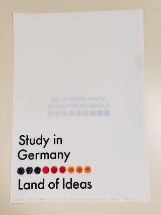 純白留學德國A4 file
