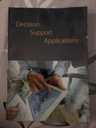 NP Business DSA Textbook