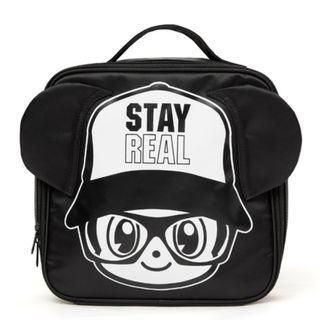 🌟BNIB🌟 StayReal Mousy Easy Go Bag