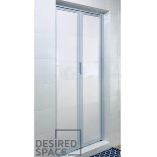 toilet door pvc | Everything Else | Carousell Singapore