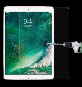 iPad Pro 10.5 Screen Protector Glass