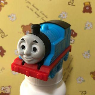 現貨~即買即寄🤩 購自日本 火車頭筆刨,把筆刨擰入空水樽即可用,唔洗再怕筆碎周圍fing,水樽又可以循環再用,超環保,超得意,送比朋友仔做禮物一流,一共5,每款$25,2款同時購買$48,限定商品(Thomas)