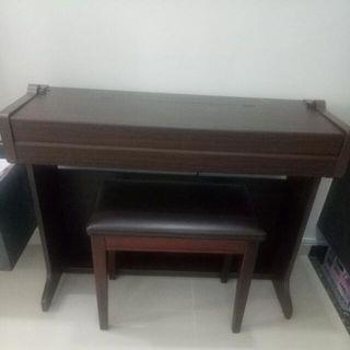 Price To Go!!!  Christofori Little Mozort Piano 61keys