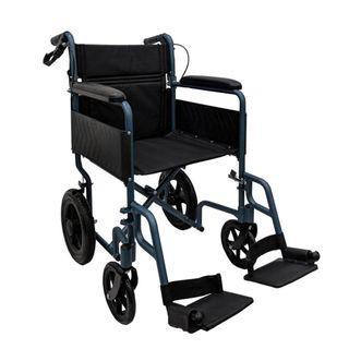 BRAND NEW Hero Chair Lightweight Wheelchair