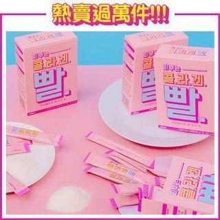 韓國熱賣 CHUU 膠原蛋白粉
