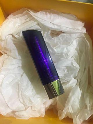 Lipstick Rimmel - moisture renew