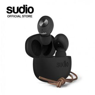 BN Sudio Tolv - Latest True Wireless Earphone With 7hrs Playtime