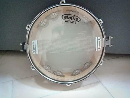 Sonor Jungle Snare