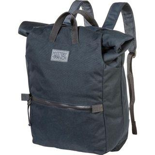 Mystery Ranch Super Booty Bag (blue/abyss color)