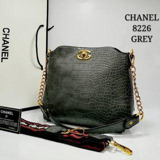 Chanel 8225