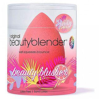 Beauty Blender Blusher Cheeky Sponge