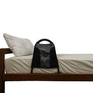 BNIB Bedside Econrail